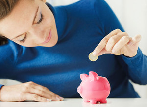Jak planować swoje wydatki?