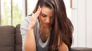 Jak PMS wpływa na codzienne życie