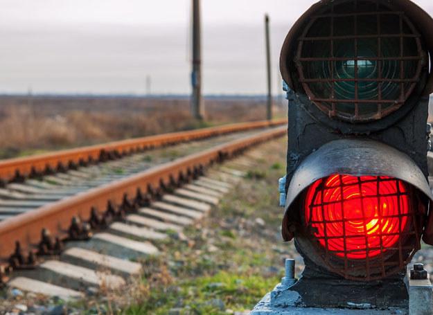 . Jak podaje policja, do zdarzenia doszło koło dworca kolejowego Darmstadt-Kranichstein  / Zdjęcie ilustracyjne /123RF/PICSEL