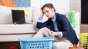 Jak pogodzić role żony, matki i kobiety pracującej