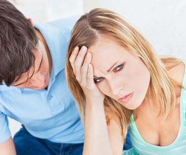 Jak pogodzić się z rodziną po kłótni?