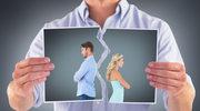 Jak pokonać kryzys  w małżeństwie?