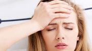Jak pokonać migrenę?
