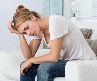 Jak pokonać stres i odzyskać spokój?