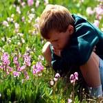 Jak pomóc nieśmiałemu dziecku? Wystarczy go słuchać