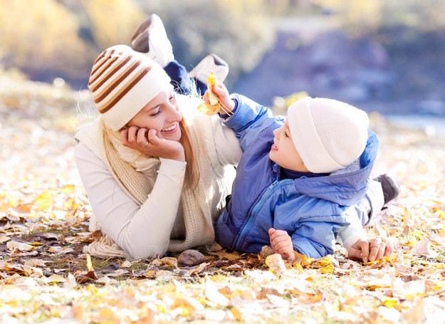 Jak porozmawiać z dzieckiem o śmierci? Sprawdź! /©123RF/PICSEL