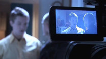 Jak powstaje etiuda filmowa?