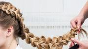 Jak powstrzymać wypadanie włosów?
