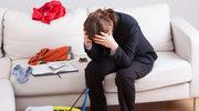 Jak pozbyć się zmęczenia