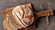 Jak przechowywać chleb?