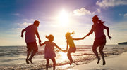 Jak przedłużyć efekt urlopu?