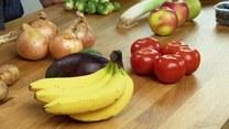 Jak przedłużyć świeżość warzyw i owoców?