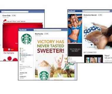 Jak przejąć kontrolę nad stronami na Facebooku