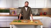 Jak przekonać niejadki do jedzenia? Jan Kuroń i jego triki