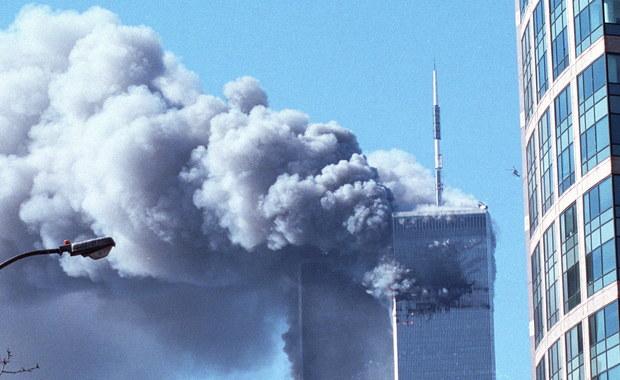 Jak przewidzieć, kto stanie się islamskim terrorystą?