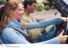 Jak przygotować auto do listopadowych wyjazdów? Posłuchaj rad eksperta!