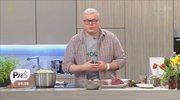 Jak przygotować gołąbki z kaszą gryczaną?