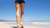 Jak przygotować nogi i stopy do lata?