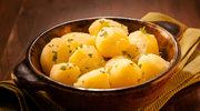 Jak przygotować pyszne ziemniaki?