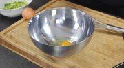 Jak przygotować quiche lorraine z boczkiem?
