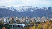Jak przygotować się do podróży do Teheranu?