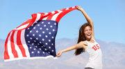 Jak przygotować się do podróży do USA?