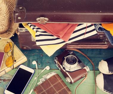Jak przygotować się do podróży