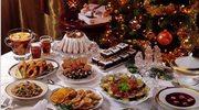 Jak przygotować się do świąt i nie zwariować?