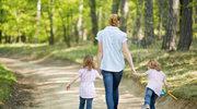 Jak przygotować się do wakacji z dzieckiem?