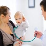 Jak przygotować się do wizyty u lekarza