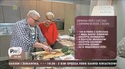 Jak przygotować soczystą pierś z kurczaka z żurawiną?