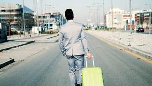 Jak przygotować wyjazd do pracy za granicą?