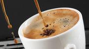 Jak przyrządzić idealną kawę?