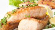 Jak przyrządzić rybę?