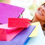 Jak reklamować towary i usługi