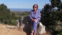 Jak Rita Gombrowicz wspomina swojego męża? Jakim był człowiekiem?