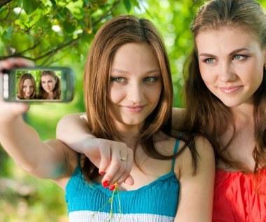 Jak robić dobre zdjęcia smartfonem?