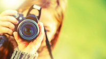 Jak robić idealne zdjęcia? Poradnik