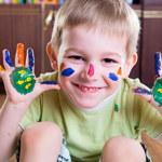 Jak rozwijać talent u dziecka