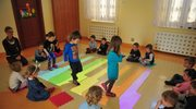 Jak rozwijać wrażliwość artystyczną u dzieci?