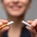 Jak rzucić palenie?