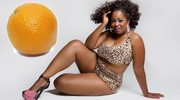 Jak się pozbyć cellulitu i wałków tłuszczu na brzuchu?