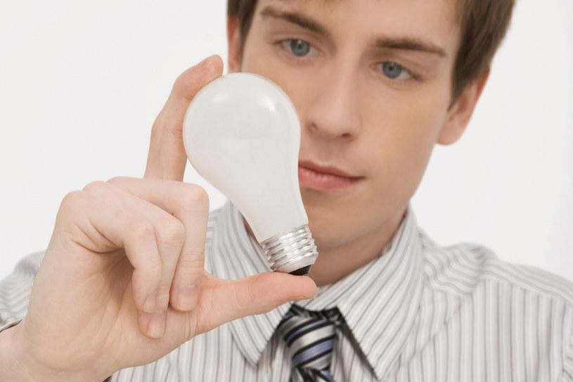 Jak się rozwinął jak wygląda dzisiaj rynek energii? /© Glowimages