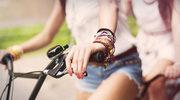 Jak się ubrać na rower