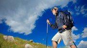 Jak się ubrać na wyprawę w góry?