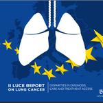 Jak się walczy z rakiem płuc w Europie?
