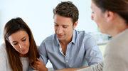 Jak się wycofać z niechcianej umowy?