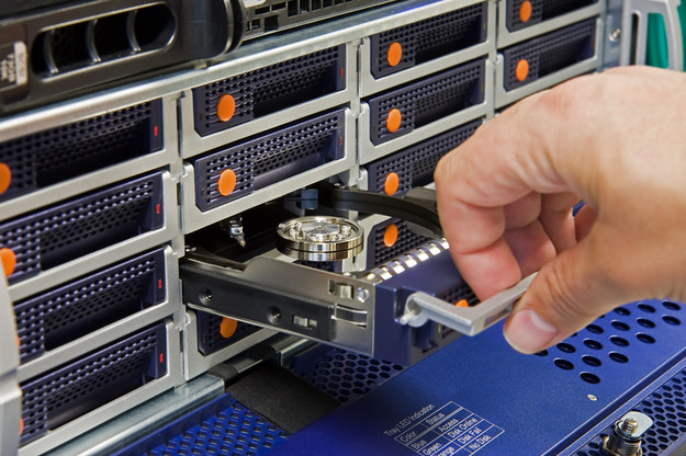 Jak się zarabia w działach technicznych? /© Panthermedia