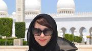 Jak się żyje arabskim księżniczkom?
