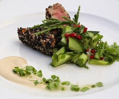 Jak skomponować idealne menu weselne?